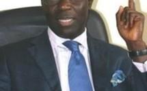 L'opposition a échoué dans sa tentative d'embrigader des chefs religieux (PDS)