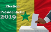 La société civile alerte sur le vote à caractère identitaire
