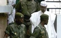 Extradition de Habré : Dakar suspend sa décision