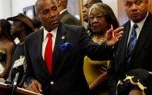 La communauté noire de New York se mobilise pour Nafissatou Diallo