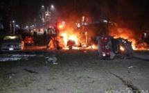 Somalie : 18 morts dans un attentat à la voiture piégé suivi d'affrontements à Mogadiscio