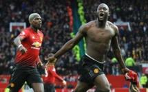 Premier League: Manchester City met la pression sur Liverpool, Manchester United se fait peur contre Southampton
