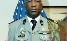 Arrestation du Colonel Abdourahim Kébé du parti Rewmi