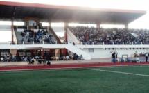 Sénégal-Madagascar: Thiès va accueillir pour la première fois de son histoire un match officiel des «Lions»