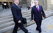 Affaire DSK : la défense espère un abandon des poursuites avant le 1er août
