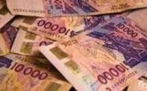 Diourbel  : plus de 20 millions de francs détournés au centre des services fiscaux