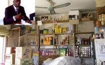 L'UNACOIS dénonce la démarche utilisée pour bâtir le projet des magasins de référence