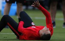 MU : Pogba suspendu, Solskjaer annonce une grave blessure pour Sanchez