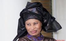 Semaine de la Femme: Notre Tops et Flops des Sénégalaises en ce début 2019