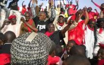 Sénégal-Politique: Le M23 ne veut pas d'élections anticipées