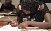 BFEM 2011 : Les épreuves jugées abordables