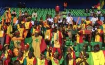 Sénégal – Madagascar : Seuls 8000 billets seront vendus au Stade Lat Dior