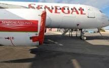 Senegal Airlines: La flotte de la compagnie s'agrandit avec l'arrivée de 2 appareil en Août