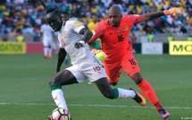 Préparation CAN 2019 : Le Sénégal sollicité par l'Angola, l'Algérie et la Guinée Equatoriale