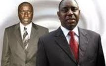 Manif du 23 juillet: Idrissa Seck et Macky Sall hués par une partie de la foule!