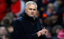 Real Madrid : le vestiaire ne voulait pas de José Mourinho !
