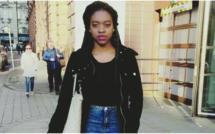 Lala Camara tuée en Angleterre par deux de ses compatriotes sénégalais