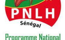 """La maladie des hépatites est """"une sur-priorité au Sénégal"""""""