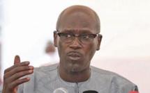 """Le Porte-parole du Gouvernement et de l'Apr: """"Macky Sall entame son dernier mandat"""""""