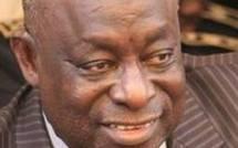 Inscriptions sur les listes électorales: Le nouveau ministre envisage une prorogation du deadline