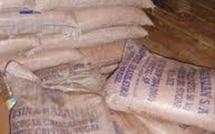 Augmentation du prix du sucre: Momar Ndao contre « toute augmentation de quelques prix que ce soit»