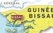 Sénégalais tué en Guinée Bissau: Le policier «tueur»  sera arrêté et jugé (PM Bissau Guinéen)