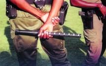 Inauguration du commissariat de police de Golf Sud : Ousmane Ngom prêche les policiers à ne pas réprimer les populations