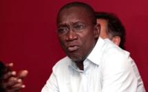 """Fédération nationale des cadres du PDS : une """"taupe"""" dans le groupe WhatsApp, recherchée"""