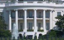 """Quatre chefs d'État africains reçus à la Maison Blanche, """"un geste d'encouragement"""""""