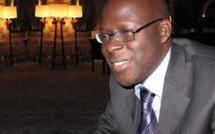 Cheikh Bamba Dièye veut régler la question de l'alternance politique avec 150 000 jeunes de son parti