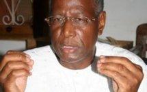 Abdoulaye Bathily : Le Sénégal est le seul pays au monde où il existe un ministre des élections