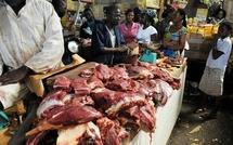 Les denrées de base seront disponibles pour le mois de ramadan (ministre du commerce)