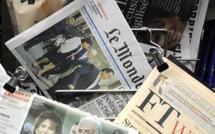 Affaire DSK/Diallo : la guerre par femmes interposées ne faiblit pas