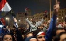 Le ramadan aura-t-il raison des révolutionnaires de la place Tahrir ?