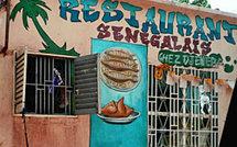 Le Ramadan : Un sale temps pour les restaurateurs
