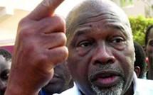 «Me Wade tente de pêcher dans le bassin électoral des foyers religieux» Amath Dansokho