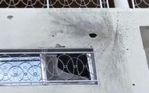 Guinée : début de l'instruction sur l'attaque de la résidence d'Alpha Condé