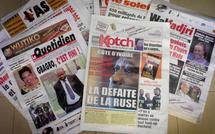 Fermeture de journaux, le SYNPICS  compte saisir la justice