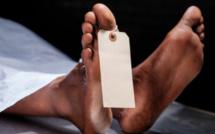 """Meurtre du professeur à Diourbel: le frère de la victime écarte la thèse du viol et tente de blanchir la """"meurtrière"""""""
