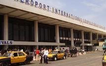 Aéroport Léopold Sédar Senghor: Délestés, les agents de la zone de fret crient leur ras-le-bol