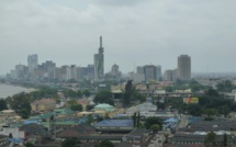 Francophonie: au Nigeria, l'apprentissage du français a la cote