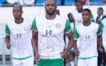 CAN 2019 : les Comores chargent la CAF et lancent un ultimatum à la FIFA !