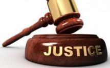 Tentative d'assassinat Dr Rokhaya Thiam : l'accusé risque 20 ans de geôle