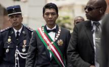 Madagascar: Rajoelina veut aider les employées de maison malgaches au Koweït