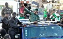 Violences meurtrières à Tambacounda: le chauffeur du PUR libéré par le juge