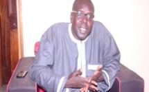 Calvaire des Sénégalais de la diaspora : Horizon sans frontière lance l'alerte
