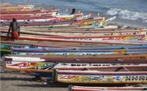 La Mauritanie expulse encore des pêcheurs sénégalais