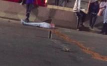 Kaolack : Un véhicule de marque Renault tue un enfant de 15 ans