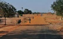 Nguéniène: les éleveurs fustigent le bradage de leur patrimoine foncier