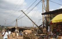 Diourbel : Gawane et Baba Garage privées d'électricité et d'eau depuis mercredi